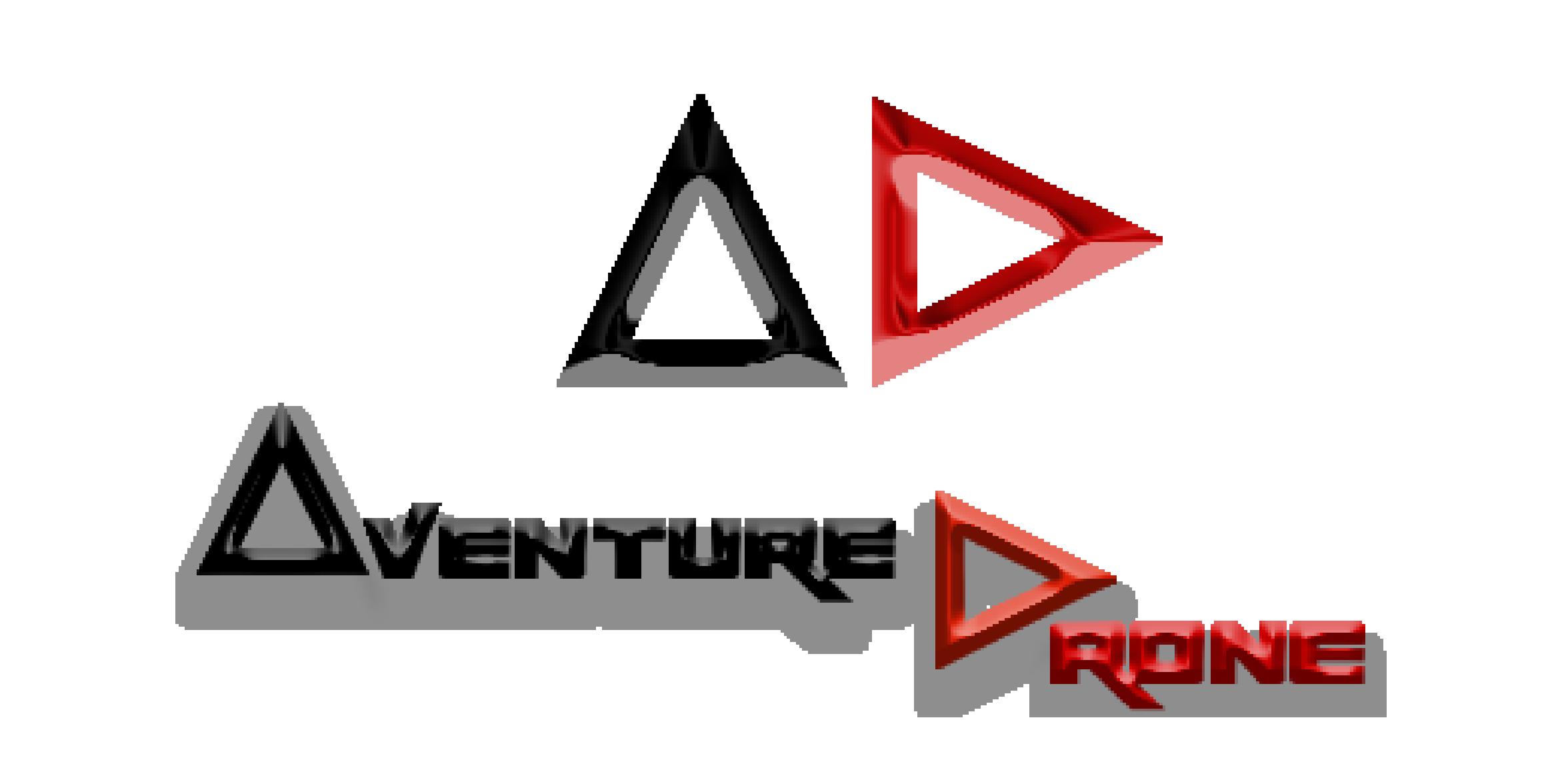 aventure_drone-01