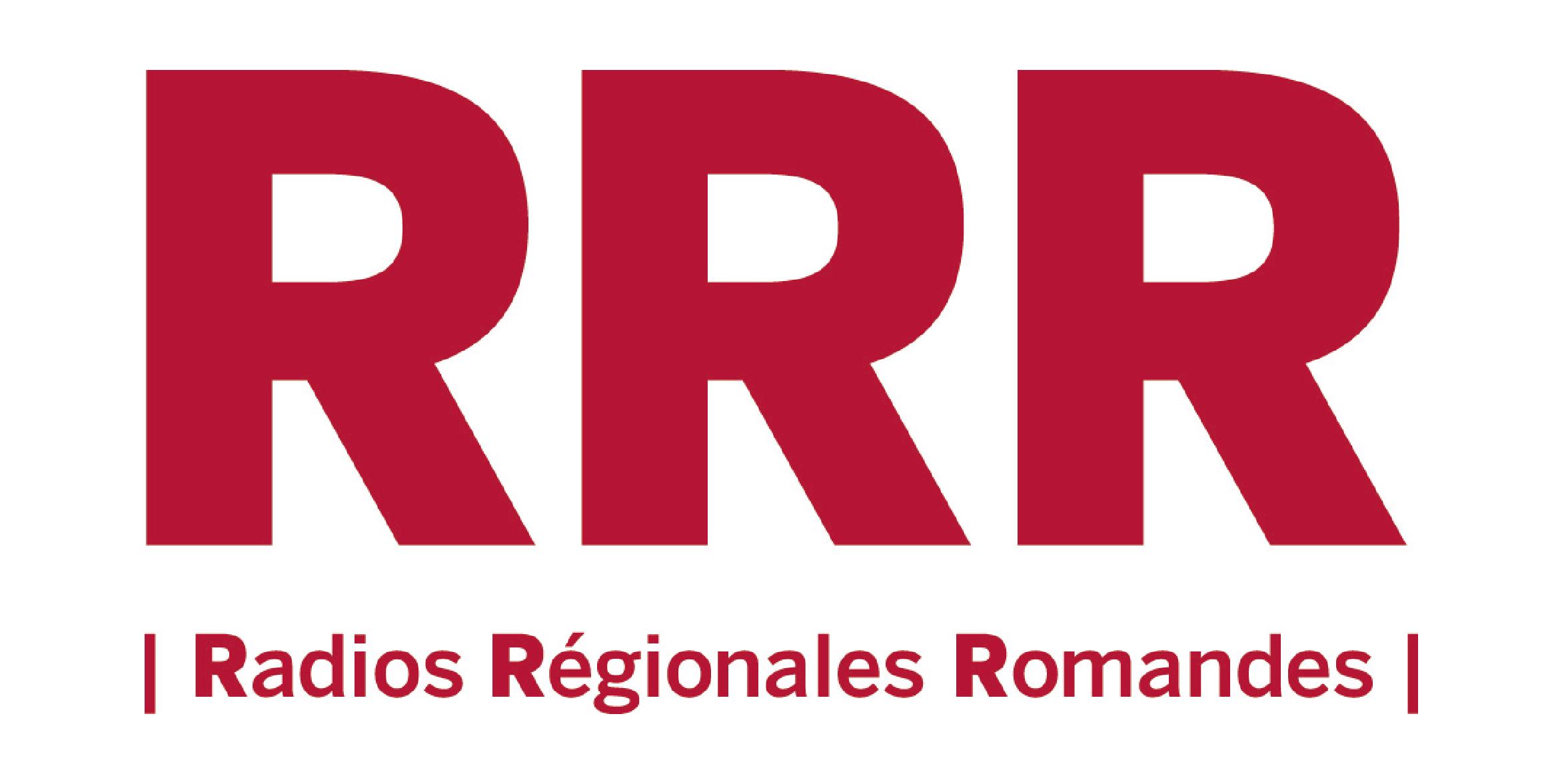 radios_regionales_romandes-01