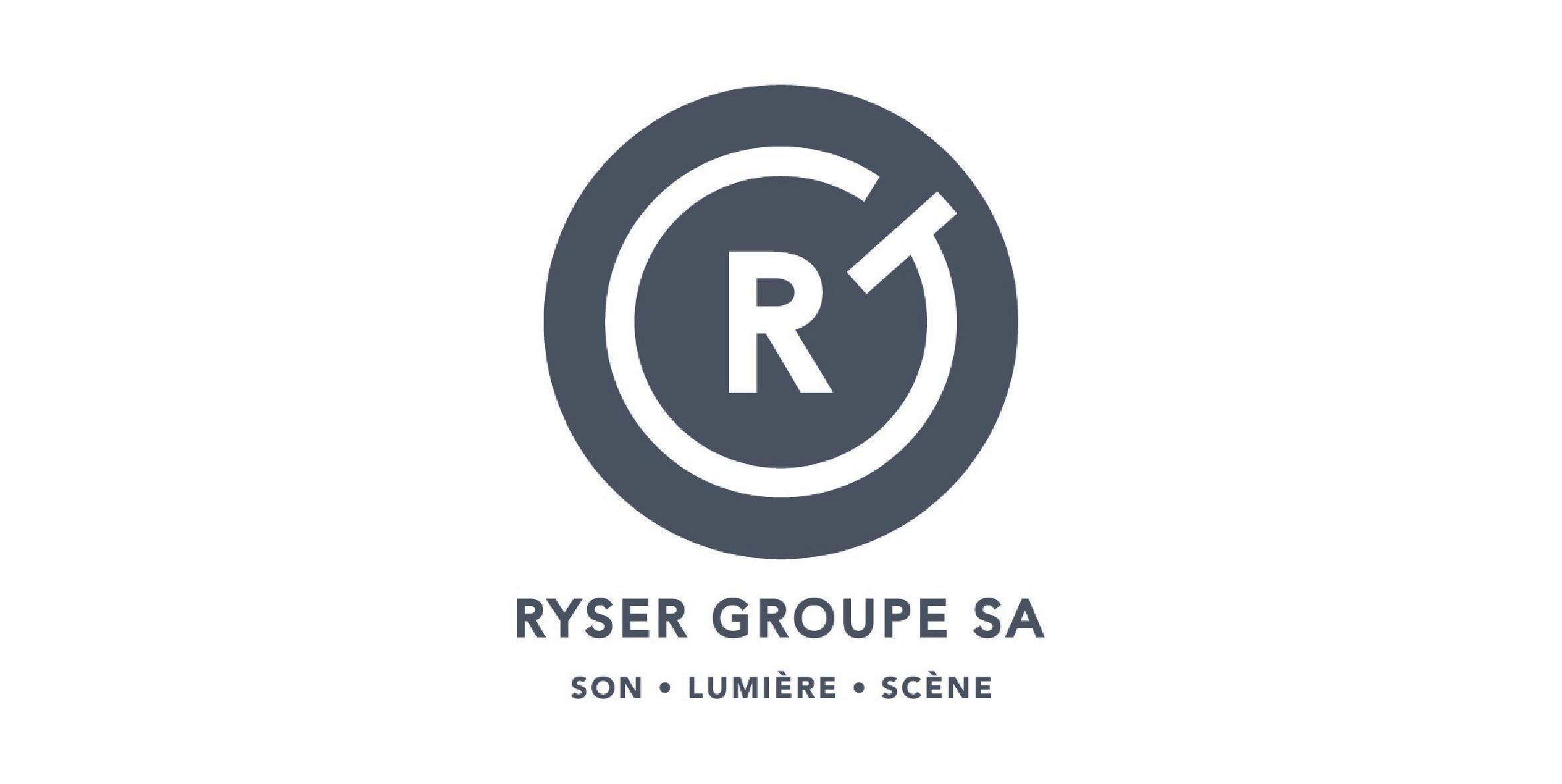 ryser_groupe-01