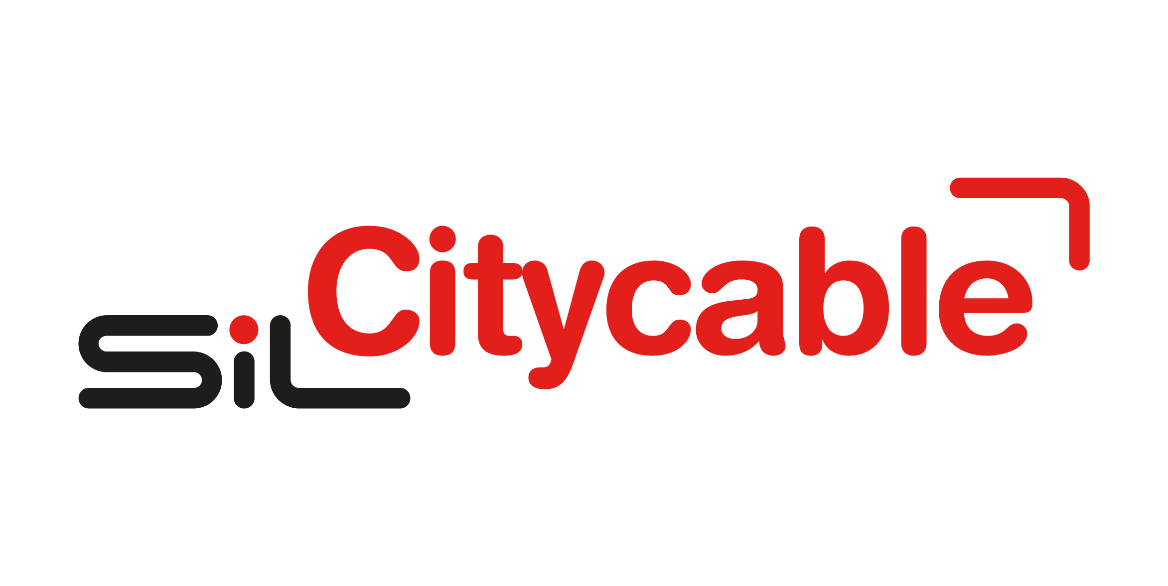 silcitycable-01