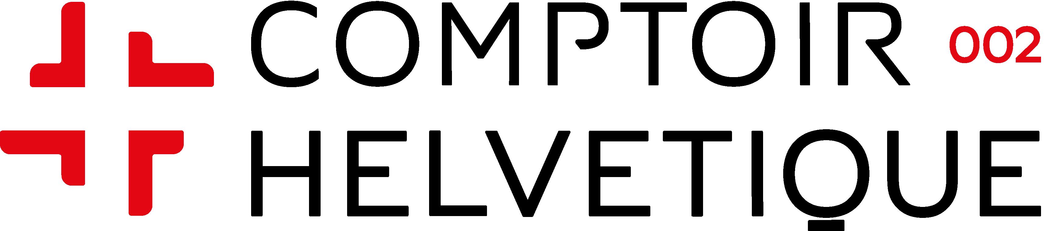logo_ch_002_Plan de travail 1
